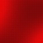 Cần bán 90m2(5×18) đất đấu giá Tiên Hội, Đông Hội, Đông Anh, Hà Nội