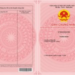 Cần bán đất diện tích 472m2 đất thổ cư thôn Thái Bình, Mai Lâm