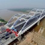 Cần bán 60m2 (4,84×12,4) đất Trung Thôn Đông Hội đường rộng 3m