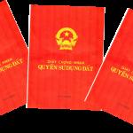 Cần bán 55,5m2 (4,5×12,3) đất Lê Xá Mai Lâm đường vào 3m