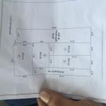 Cần bán 4 lô đất thổ cư thôn Mai Hiên Mai Lâm diện tích từ 40 đến 45m