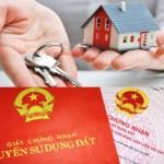 Cần bán nhà hai tầng mặt đường Dục Nội Việt Hùng Đông Anh