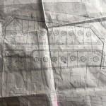 Bán đất đấu giá thôn Đồng, Nguyên Khê, Đông Anh diện tích 70m2 (5×14) đường rộng 15m