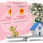 Cần bán 50m2 (4×12,5) đất Lộc Hà Mai Lâm