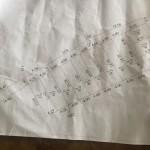Cần bán 12 lô đất Phúc Thọ, Mai Lâm diện tích 52m2 (4×13)