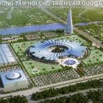 Cần bán 80m2 (5×16) đất Lại Đà Đông Hội đường rộng 3m