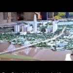 Cần bán 80m2(5×16) đất mặt đường quốc lô 3 thôn Đồng Quán Cầu Cả Cổ Loa Đông Anh đường rộng 8m