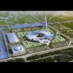 Cần bán 60m2 (4×15) đất giãn dân thôn Hội Phụ Đông Hội đường rộng 6m