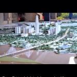 Cần bán 120m đất giãn dân Xuân Trạch Xuân Canh Đông Anh đường rộng 6m