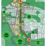 Cần bán 60m2 (4×15) đất giãn dân thôn Tiên Kha, Tiên Dương đường rộng 5m