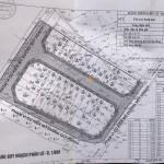 Cần bán 75m2 (5×15) đấu đấu giá thôn Thượng Phúc, Bắc Hồng, Đông Anh