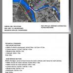Cần bán 105m2 (7×15) đất mặt đường quốc lộ 3 khu vực Lý Nhân, Dục Tú