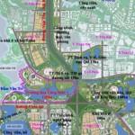 Cần bán 70m(5×14) đất đấu giá Vĩnh Thanh, Vĩnh Ngọc đường rộng 8m