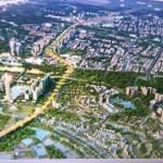 Cần bán 80m2 (5×16) đất đấu giá thôn Tằng My Bắc Hồng