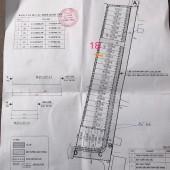 4E3CFD7E-D301-4FBF-9009-D5E172064C1F
