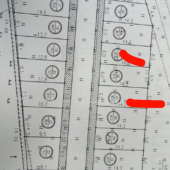 BF1363A6-559B-40F5-88F8-A21FE2AAF8E0