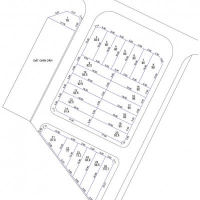 2094C252-F1C5-4BEB-898B-5CDA2962B52E
