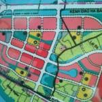 Cần bán 80m (5×16) đất Lại Đà Đông Hội đường vào 3m cách đường to 15m cách cầu Đông Trù 400m