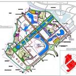 Cần bán 360m2 (21×17) đất bìa làng thôn Tiên Hội Đông Hội đường rộng 6m
