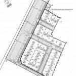 Cần bán 75m2(5×15) đất đấu giá Mai Hiên Mai Lâm đường rộng 5m hướng Tây Bắc