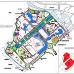 Cần bán 60m2(4×15) đất Lại Đà Đông Hội đường rộng 2,8m hướng Bắc