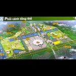 Cần bán 120m2(7,5×16) đất giãn dân Lực Canh, Xuân Canh, Đông Anh đường rộng 6m