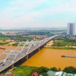 Cần bán 40m2(4×10) đất Lê Xá, Mai Lâm, Đông Anh đường rộng 2,3m