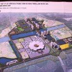 Cần bán 120m2(8×15) đất giãn dân Xuân Canh, Đông Anh đường rộng 6m