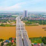 Cần bán 60m2(4×15) đất Thái Bình, Mai Lâm, Đông Anh, Hà Nội