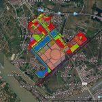 Cần bán 120m2(8×15) đất giãn dân Lực Canh, Xuân Canh, Đông Anh đường rộng 6m