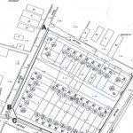 Cần bán 84m2(5×16,8) đất Đấu giá Du Nội, Mai Lâm, Huyện Đông Anh đường vào 5m