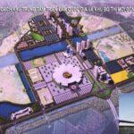 Cần bán 200m2(10×20) đất thôn Tiên Hội Đông Hội đường rộng 3m