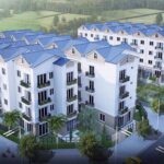 Cần bán 120m2(7,5×16) biệt thự Eurowindow Đông Trù Đông Hội đường rộng 5m
