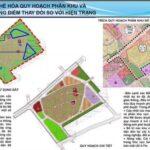 Cần bán 80m2(5×16) đất đấu Giá X1 thôn Lê Xá, Mai Lâm đường rộng 7m