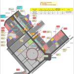 Cần bán 56m2(4×14) đất Lại Đà Đông Hội đường vào 2,5m hướng  Đông Bắc